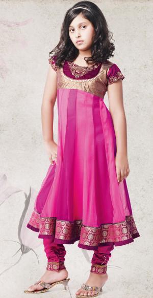 Красное Платье Для Подростка Купить