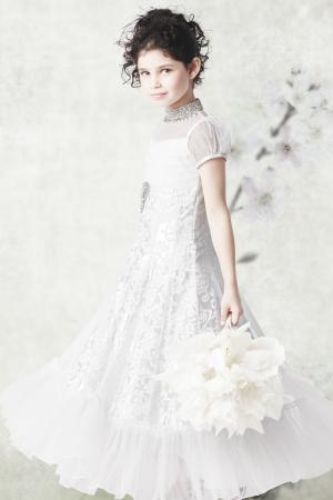 Свадебное Платье С Рукавами Купить