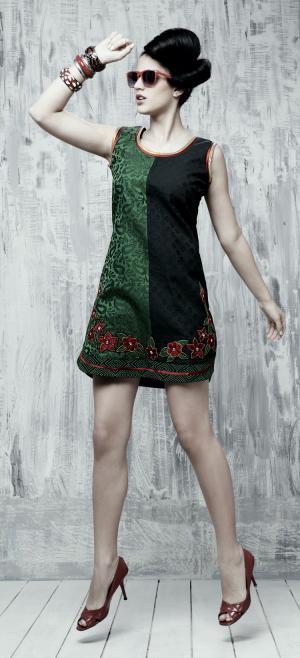 Купить брендовую качественную одежду доставка